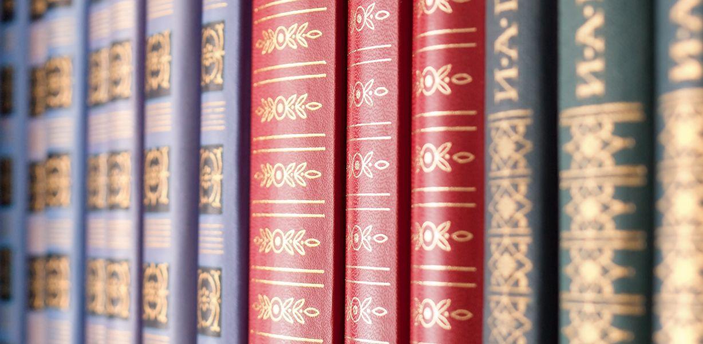 Ребрендинг классиков литературы: современный урок по Маяковскому