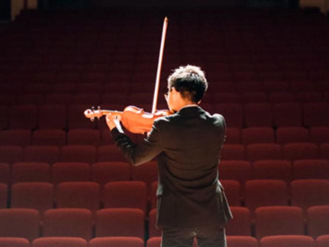 Курс профессиональной переподготовки «Теория и методика преподавания музыкально-теоретических дисциплин в дополнительном образовании»