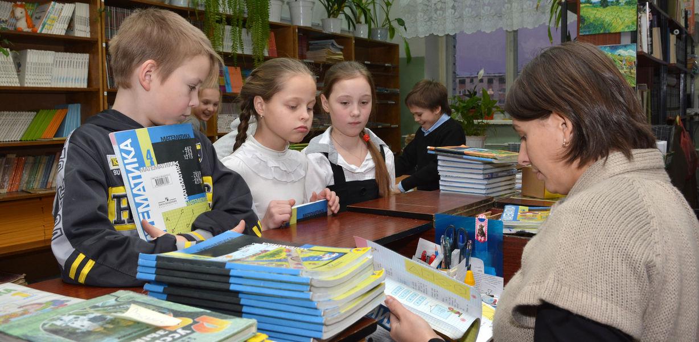Конкурс на создание учебников по языкам коренных народов России пройдет в июле
