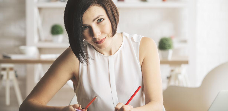 Новые курсы повышения квалификации и профессиональной переподготовки