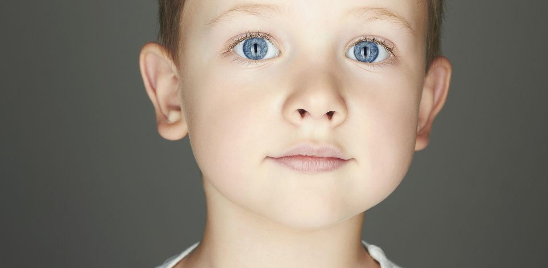 Детство сквозь столетия: как менялось отношение к детству в разные эпохи