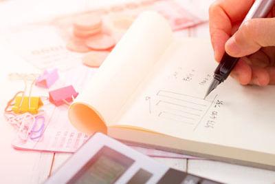 Повышение финансовой грамотности в ОО