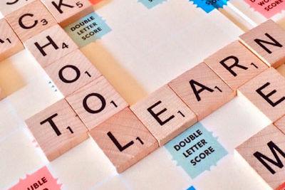Теория и методика преподавания иностранных языков в профессиональном  образовании: английский, немецкий, французский