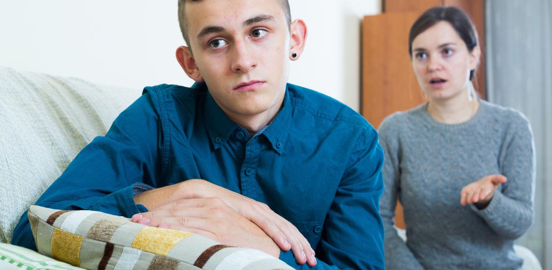 Методические рекомендации для помощи в работе с агрессивными подростками появятся в школах