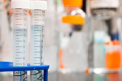 Биология и химия: теория и методика преподавания в образовательной организации