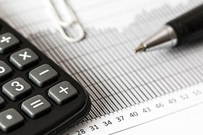 Управление процессом финансового планирования и консультирования в образовательной организации