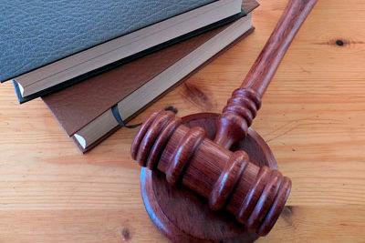 Экономика и право: теория и методика преподавания в образовательной организации