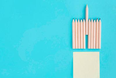 Педагогика и психология в системе специального образования