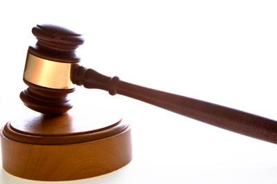 Правовые аспекты деятельности образовательной организации