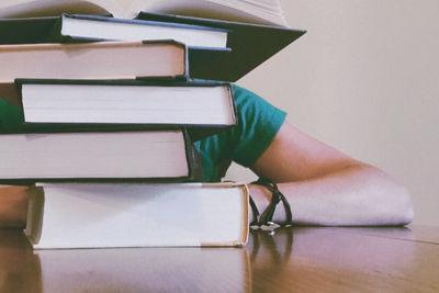 Экзаменационный стресс как частая проблема педагогов и учащихся и пути ее решения
