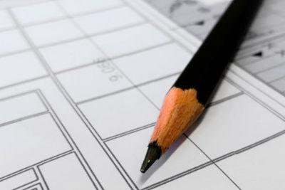 Инженерная графика: теория и методика преподавания в образовательной организации
