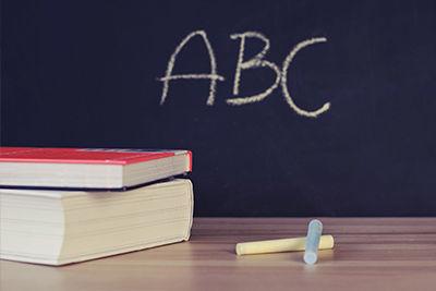 Тьюторское сопровождение в образовательных организациях