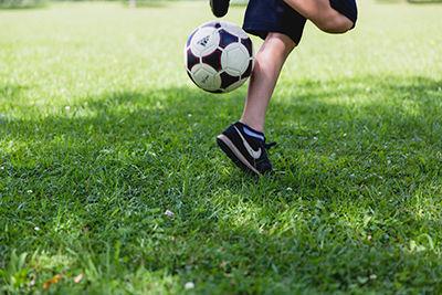 Организация тренерской деятельности по физической культуре и спорту