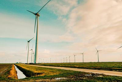 Нормирование качества окружающей среды