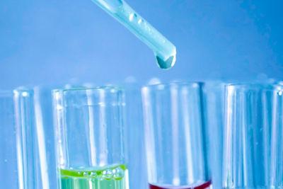 Современные образовательные технологии в преподавании химии с учетом ФГОС