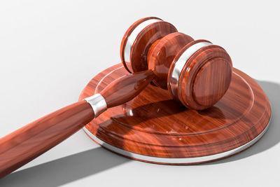 Уголовно-правовые дисциплины: теория и методика преподавания в образовательной организации