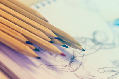 Формирование метапредметных компетенций учащихся на уроках ИЗО и искусства