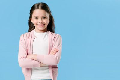 Когнитивно-поведенческая терапия детей и подростков