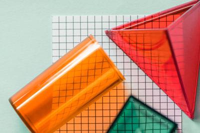 Развитие элементарных математических представлений у детей дошкольного возраста