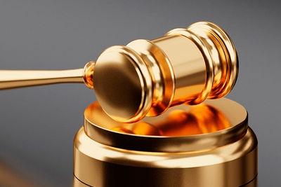 Организация проектно-исследовательской деятельности в ходе изучения  курса права в условиях реализации ФГОС