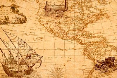 Федеральный государственный стандарт ООО и СОО по истории: требования к современному уроку