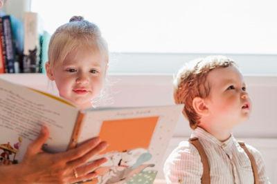 Инновационные подходы к организации социально-личностного развития детей дошкольного возраста в соответствии с ФГОС