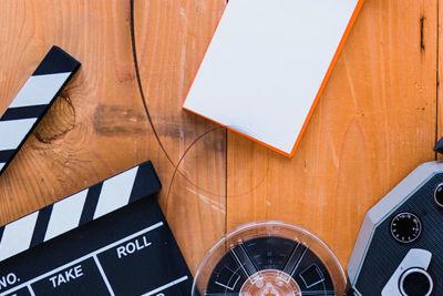 Видеотехнологии и мультипликация в начальной школе