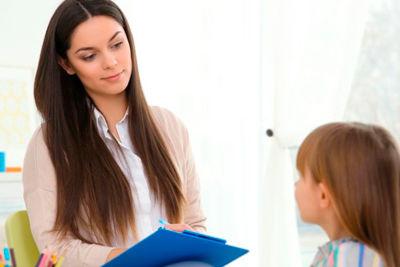 Психодиагностика в образовательных организациях с учетом реализации ФГОС