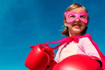 Психолого-педагогическое сопровождение детей с синдромом дефицита внимания и гиперактивности (СДВГ)