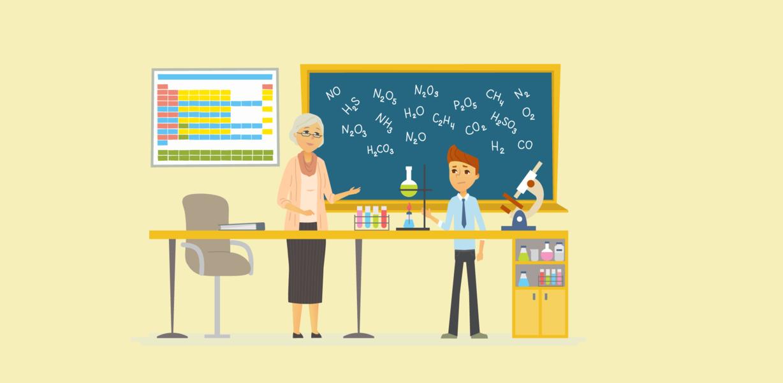 7 малоизвестных фактов о химических элементах и таблице Менделеева