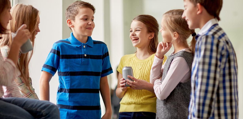 Онлайн-конференция о проблемах воспитания и социализации современного ребенка
