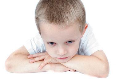 Эмоциональные нарушения дошкольного возраста. Технологии индивидуальной коррекционно-развивающей работы