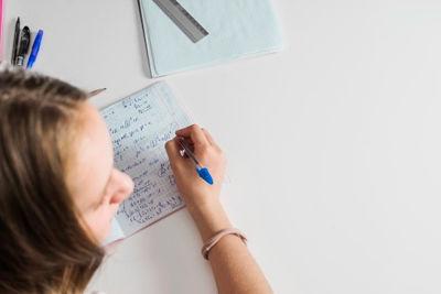 Методика обучения математике в основной и средней школе в условиях реализации ФГОС ОО