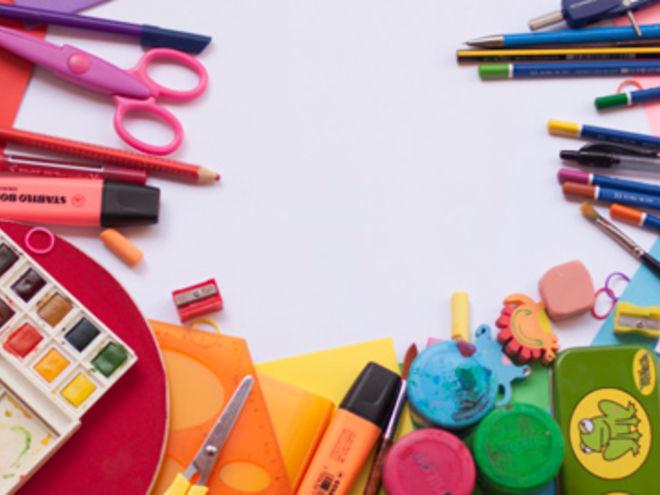 Курс повышения квалификации «Художественно-эстетическое развитие детей дошкольного возраста в условиях реализации ФГОС ДО»
