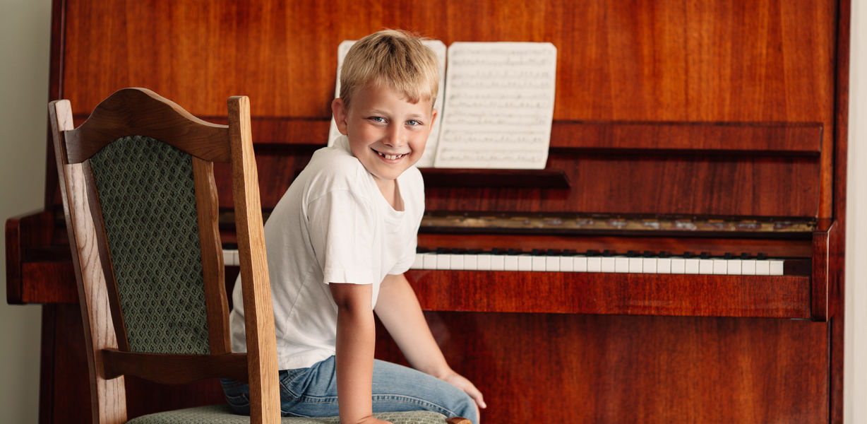 За диплом музыкальной и художественной школы могут добавить баллы к ЕГЭ