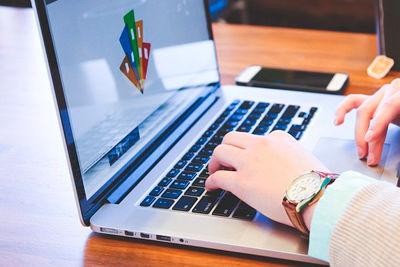 Эффективные маркетинговые коммуникации в практике профессионального образования