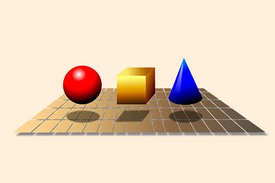 Методы и инструменты современного моделирования