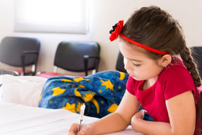 Система диагностики предметных и метапредметных результатов в начальной школе