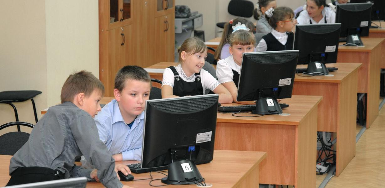 Три главных «цифровых» риска для школы