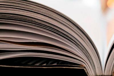 Основы анализа стратегических документов на примере ФГОС ООО