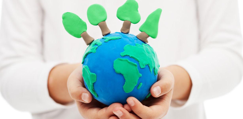 Международный конкурс «Час экологии и энергосбережения»