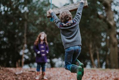 Технология проектной деятельности в процессе ознакомления детей дошкольного возраста с природой