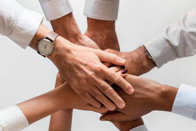 Корпоративная культура как фактор эффективности современной организации