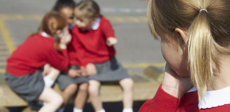Как распознать травлю в школе?