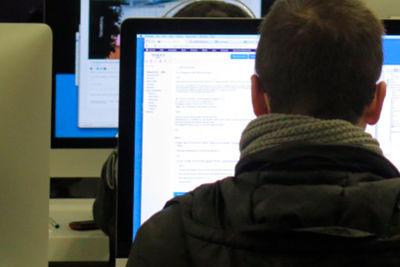 Современные тенденции цифровизации образования