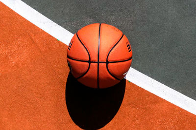 Организация и методическое обеспечение процессов физкультурной и спортивной деятельности