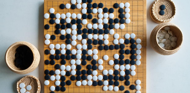 Девятилетняя девочка из Японии станет самым молодым профессиональным игроком в Го
