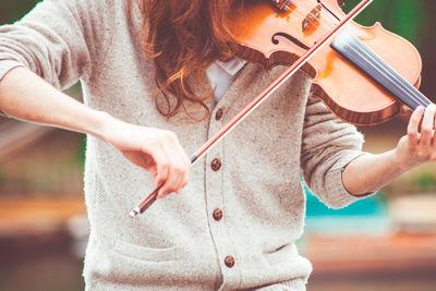 Музыка: теория и методика преподавания в профессиональном образовании