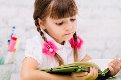 Теория и методика преподавания в начальных классах компенсирующего и коррекционно-развивающего вида