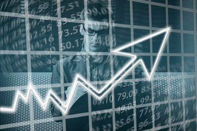 Риск-менеджмент организации: организация эффективной работы системы управления рисками